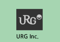 URG Inc.