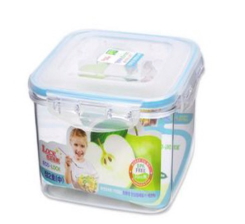 Tritan Airtight Food Container