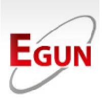 EGUN Co., Ltd