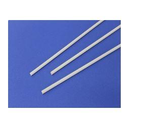 Les tiges de zirconium Rokide® EZ pour la projection thermique sont des tiges conçues particulièreme...