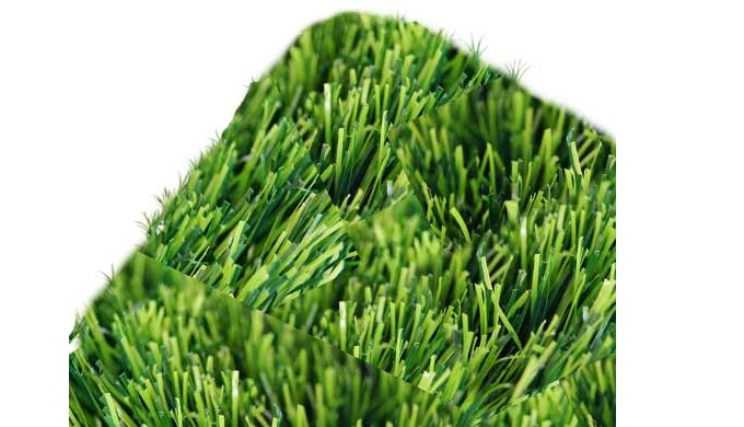 Our grass range is of a high quality and at the cheapest prices available for purchase directly onli...