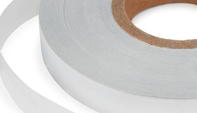 Valdamark LDPE-folieconversies worden op bestelling gemaakt in overeenstemming met de gebruikersvere...