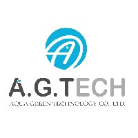 Aqua Green Technology Co.,Ltd.
