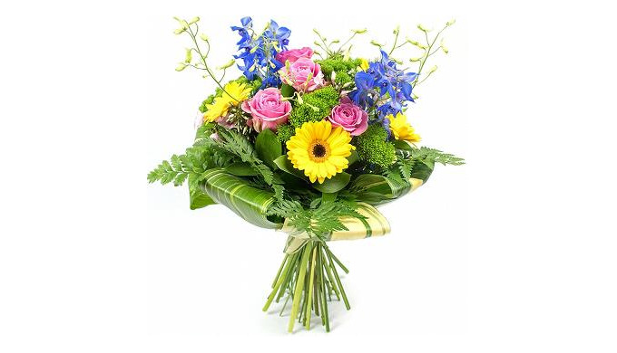 Our flowers are some of the most mesmerizing you can find in London. Book with our company and recei...