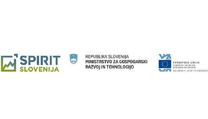 Project »E-POSLOVANJE 2019-2022«