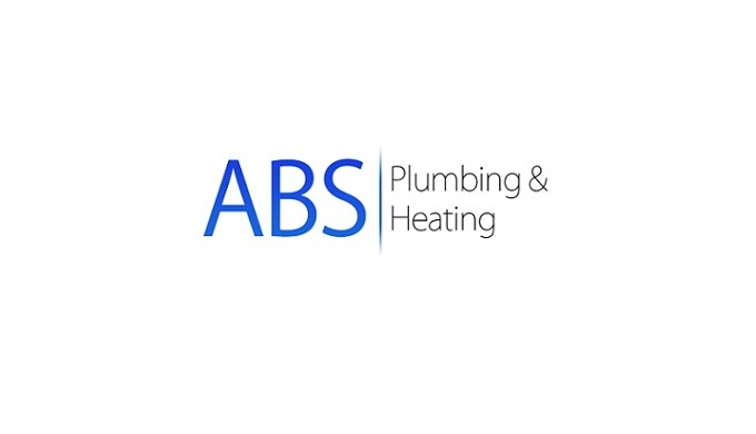 A warm welcome to ABS Plumbing & Heating, your local gas engineer in Stockport. ABS Plumbing & Heati...