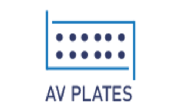 AV Plates is the top leading AV Faceplates production and suppliers in the Middle East. Being in thi...