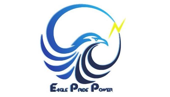 GROUPE ELECTROGENE : DIESEL / à GAZ NATUREL / GAZ PROPANE / TOURS D'ECLAIRAGE / Groupe PORTATIFS