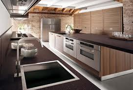 мебель для дома и офиса: гостиные, спальни, мебель для детских комнат, шкафы-купе, стеллажи, трюмо, комоды, столы и тумбы.