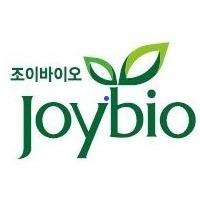 Joybio Corporation Agricultural Company Ltd.