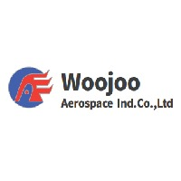 Woojoo Aerospace Ind.