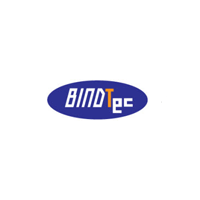 BINDTEC CO..LTD