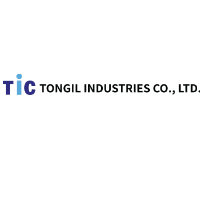 Tongil Industries Co., Ltd