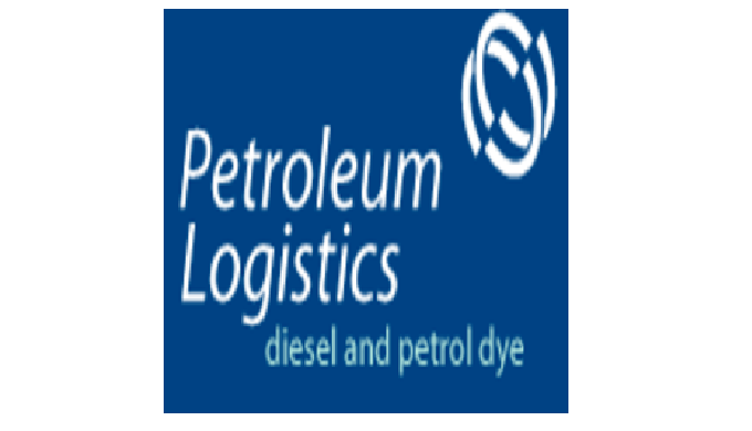 petroleum logistics fuel antioxidants add to the shelf life of fuel by impeding the adverse effects ...
