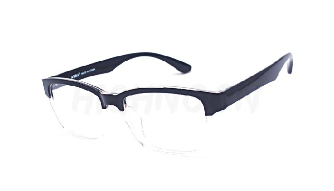 [Korea] ABBA Eyewear Frame TR-644