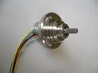 magnetische Encoder