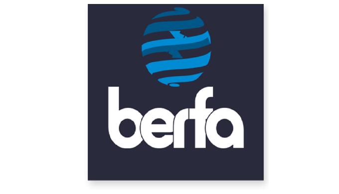 Berfa Gruppo - https://www.berfa.com.tr/