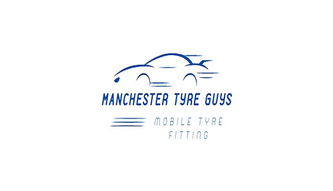 Do you need the very best mobile tyre fitting service in Manchester ? In that case, you've chosen th...