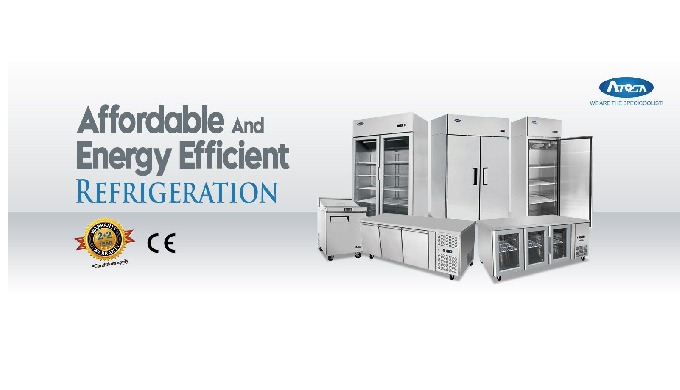 Simco Catering Equipment Australia brings a breath of fresh air to the industry, showcasing the most...