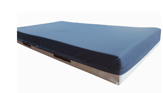 Hospital Mattress For Sale