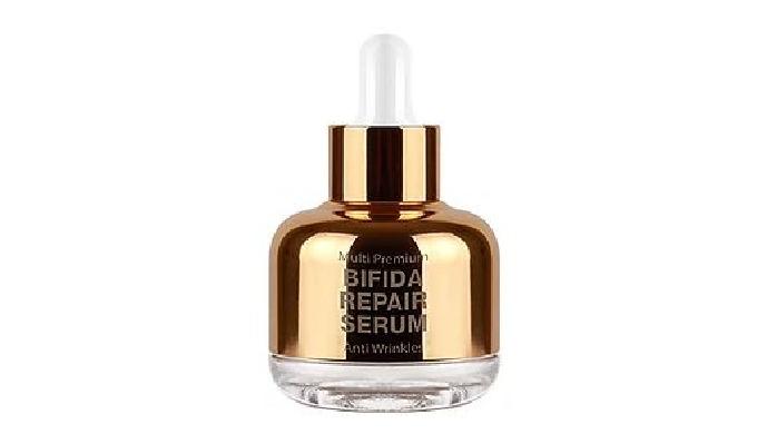 Bifida serum  30ml, 100ml