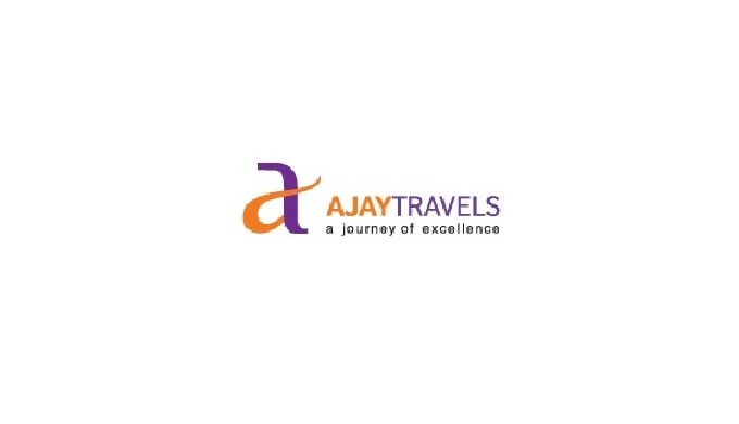 We are an award-winning company in the field of tourism in India for the Business and Leisure Travel...