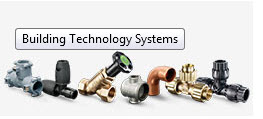 Building Technology Systems