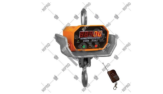 Model Number/Name: CS Usage/Application: Industrial Response Time: 6 Seconds Color: Yellow Size: 660...