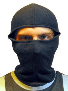 Miro Gloves s.r.o. – výrobce pracovních a ochranných pletených rukavic. Do našeho výrobního sortimen...