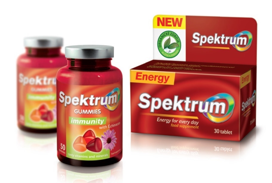 Multivitamins and minerals for adults Spektrum provides a daily dose of essential vitamins, minerals...