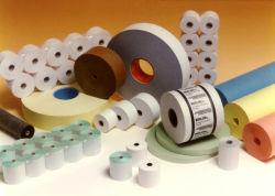 Společnost STEPA s.r.o. Lanškroun – významný zpracovatel papíru a výrobce papírových výrobků. Do naš...