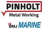 Pinholt Metal Working A/S