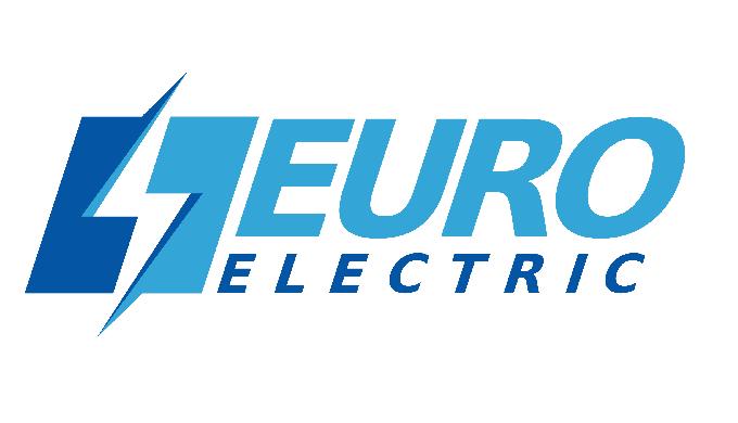 Specializati in proiectare, executie si mentenanta a distributiei energiei electrice pentru clienti ...