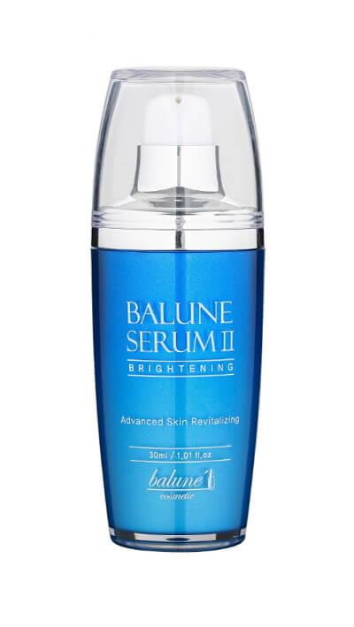 Balune Serum II