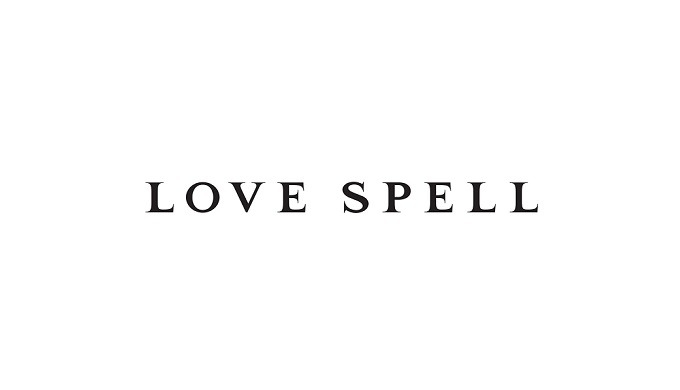 Love Spell is a specialty bridal shop based in Guildford, Surrey. Our wedding gowns are designed for...