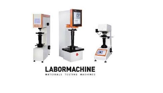 Společnost LABOR MACHINE s.r.o. – dovozce a prodejce širokého sortimentu zkušební techniky. Součástí...