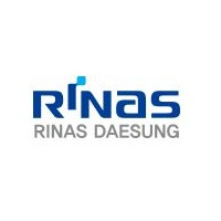 Rinas Daesung Co., Ltd.