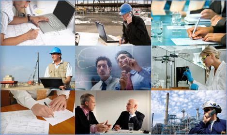 Personální audit Pro objektivizované posouzení aktuálního stavu a s cílem co nejefektivněji využít l...