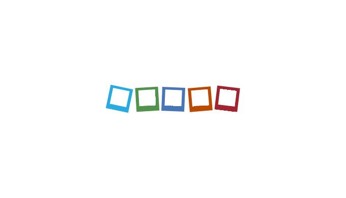 Création de sites vitrines et d'applications sur internet. Pourquoi posseder un site internet? Vos c...