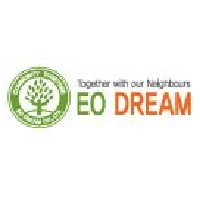 EO Dream Co.,Ltd.