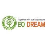 EO Dream Co.,Ltd.