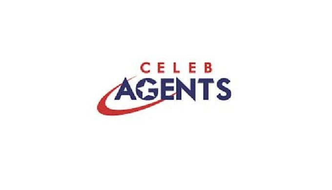 Hire our entertainment agency to make bookings for celebrities through expert agents. For more info ...