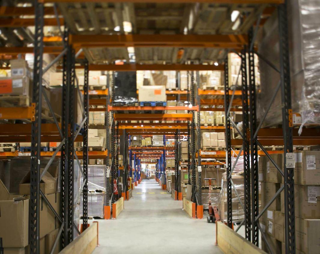 Duhamel logistique vous présente un réel partenaire de proximité en étant un relai efficient et effi...