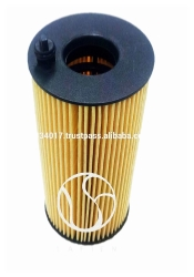 Oil filter for BMW OEM (Eco type) # 11427805707, 11427807177