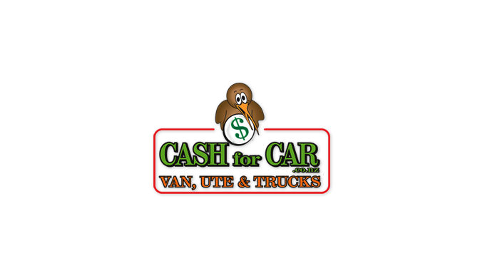 Cash for car is one of the most trusted company and highly professional and reliable,We offer free V...