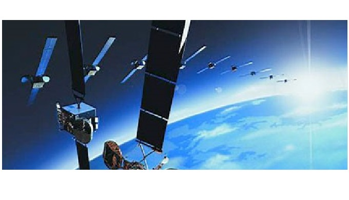Software basado en tecnología SaaS - Dispositivo localizador GPS / GPRS Optimización de la flota con...