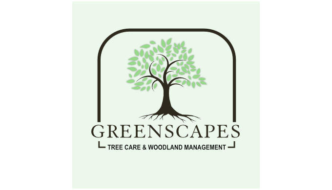Greenscapes Tree Care & Woodland Management are well known and trusted tree surgeons on the Isle of ...