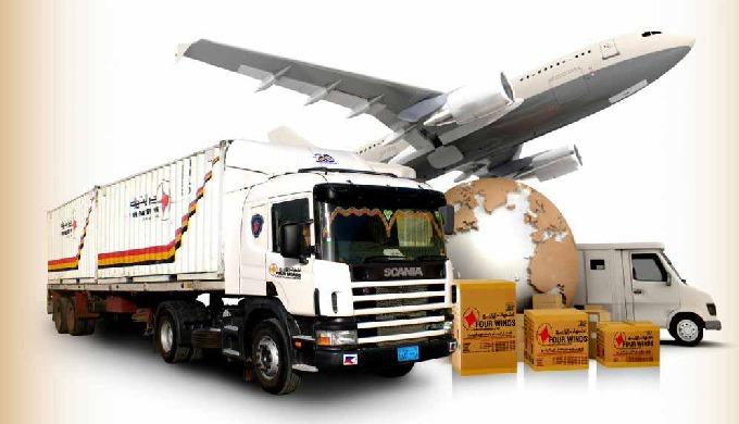 cargo companies in dammam, door to door cargo dammam, freight forwarder in dammam, freight forwarder...