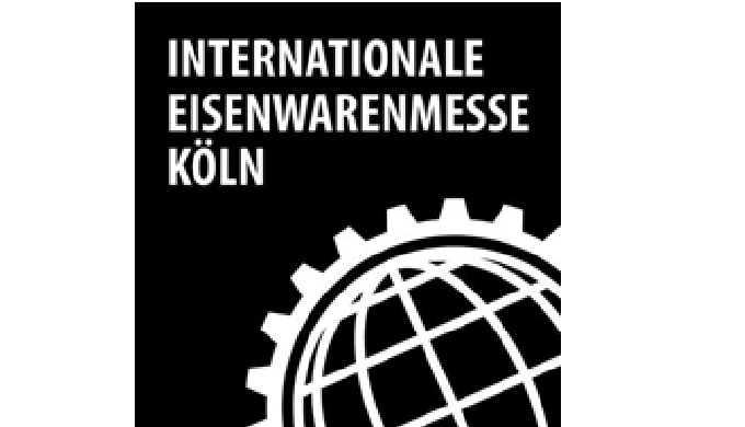 INTERNATIONAL HARDWARE FAIR