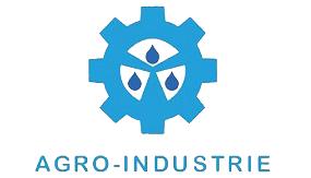 Fabrication, distribution et importation de pompes à eau, tubes à eau, matériels agricoles, matériel...
